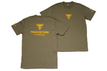 Touchstone Tee - Men's