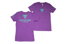 Touchstone Tee - Women's