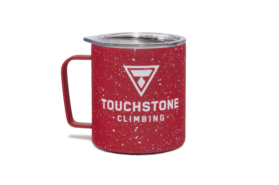Touchstone Camp Cup