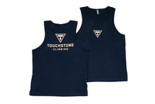 Touchstone Tank - Men's