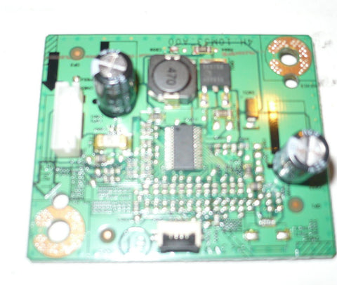 ACER G205HL  MONITOR INVERTER BOARD   4H.10M33.A00