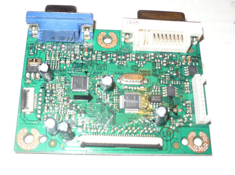 ACER G205HL  MONITOR MAINBOARD   4H.0K601.A01 /5E10M01013