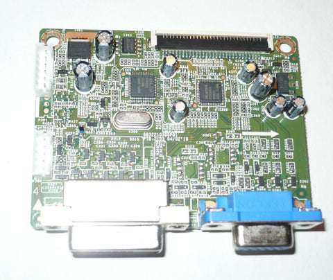 ACER G2335H  MONITOR MAINBOARD   18301148