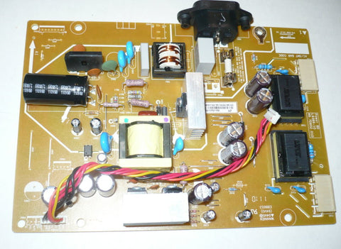 ACER G2335H  MONITOR POWER SUPPLY BOARD   18301162 / L9389-10