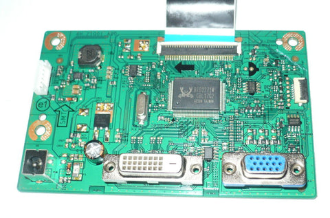ACER S200HQL MONITOR MAINBOARD 4H.21001.A00