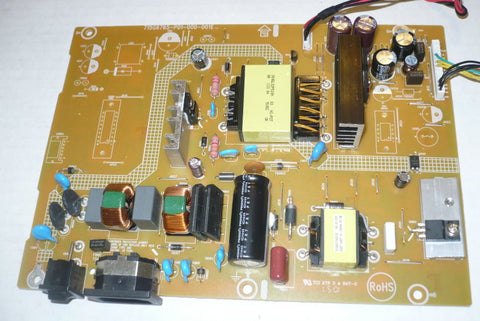 ACER_XB270HU MONITOR POWER SUPPLY BOARD DK571GQBK / 715G6765-P01-000-001E