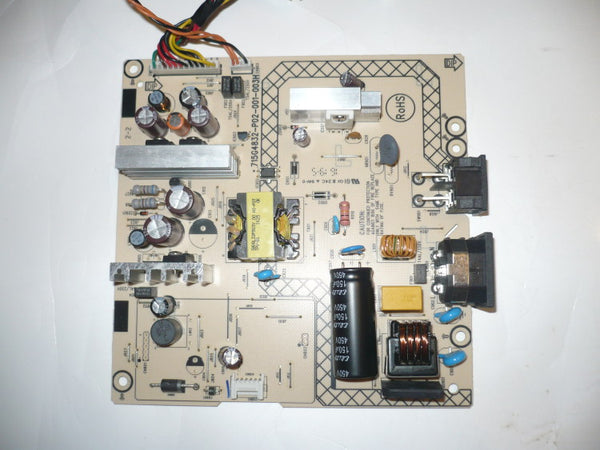 ASUS PB238Q MONITOR POWER SUPPLY BOARD ED631GQXY / 715G4832-P02-001-003H