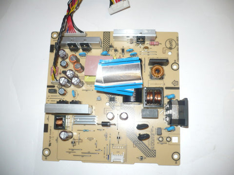 ASUS PB287Q MONITOR POWER SUPPLY BOARD FD371UQXV / 715G5665-P02-001-003E
