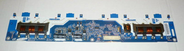 AURIA EQ3266E  TV INVERTER BOARD   SS1320 4UG01 \ KB5150