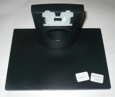 DELL E2216HVM TV STAND (base)