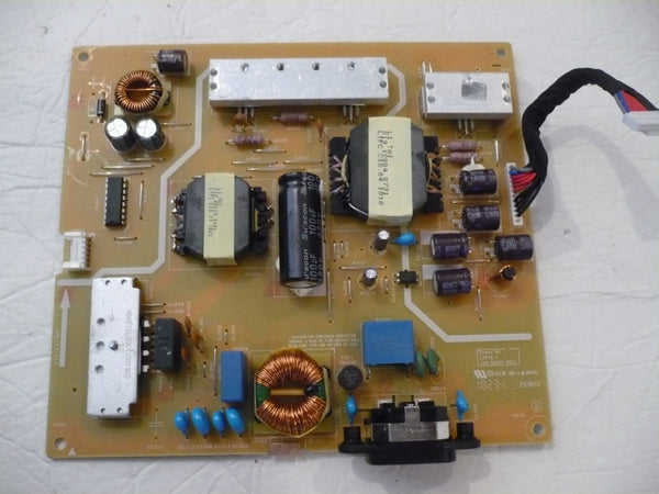 DELL  P2719H MONITOR POWER SUPPLY BOARD 748.02S01.0011