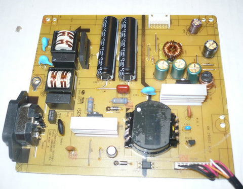 DELL_U2414HB MONITOR POWER SUPPLY BOARD 5E29D02011