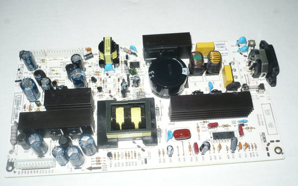DYNEX DX26L150A11  TV POWER SUPPLY BOARD  569KS0620A