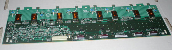 DYNEX DX32L150A11  TV INVERTER BOARD  E315782