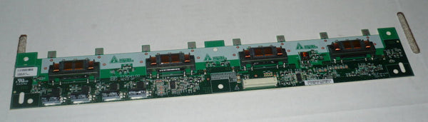 DYNEX DX32L150A11  TV INVERTER BOARD  T731041