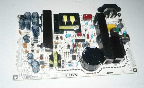 DYNEX DX32L150A11  TV POWER SUPPLY BOARD  569KS0420A