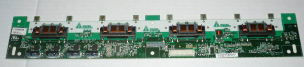 DYNEX DX32LD150A11  TV INVERTER BOARD   T731041,00 HH