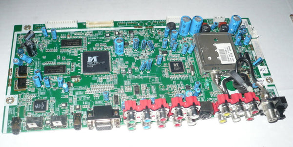 DYNEX DX3209  TV MAINBOARD  569HV0169B