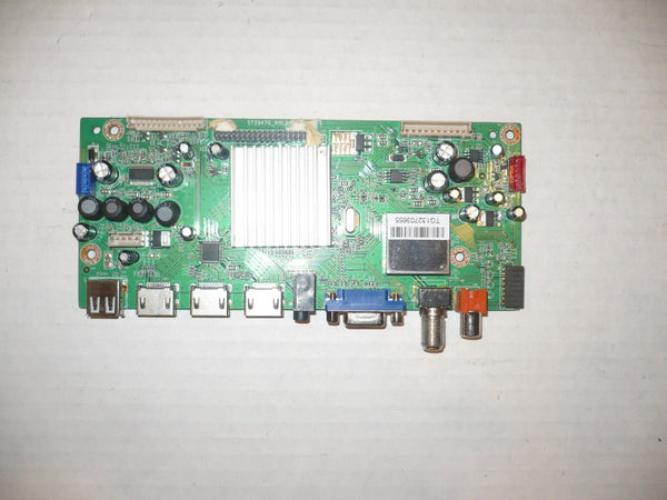 ELEMENT ELCFW329 TV MAINBOARD SY13162 /  ST2947G R10.2 130314