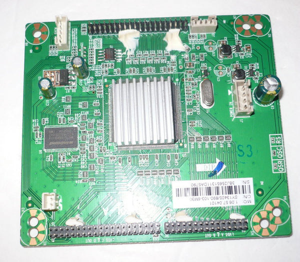 ELEMENT ELEFW601 TV FRC BOARD 3BJ2565 / 3BJ2565