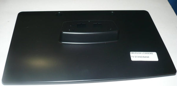 EMERSON LC260EM2 TV STAND (base)