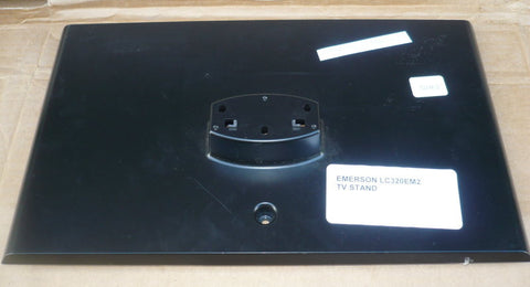EMERSON LC320EM2 TV STAND (base)