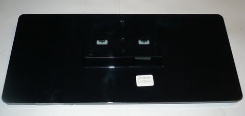 EMERSON LC391EM3 TV STAND (base)