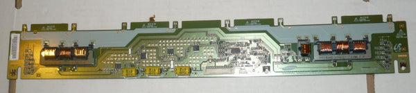 EMERSON LC401EM2F  TV INVERTER BOARD   SS1400 08A01 REV 0.2 / LJ97-03241A