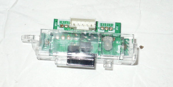 EMERSON LHD32K20US TV IR BOARD 153672