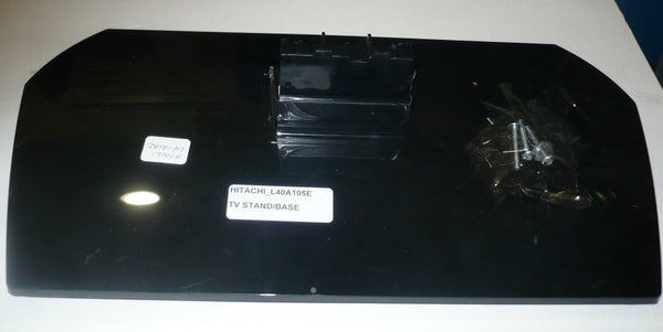 HITACHI L40A105E TV STAND (base)