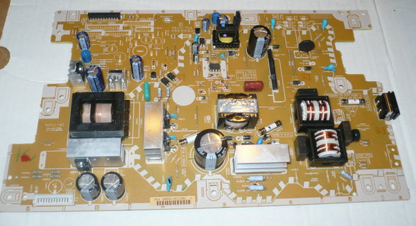 HITACHI L40A105  TV POWER SUPPLY BOARD   CEK649A