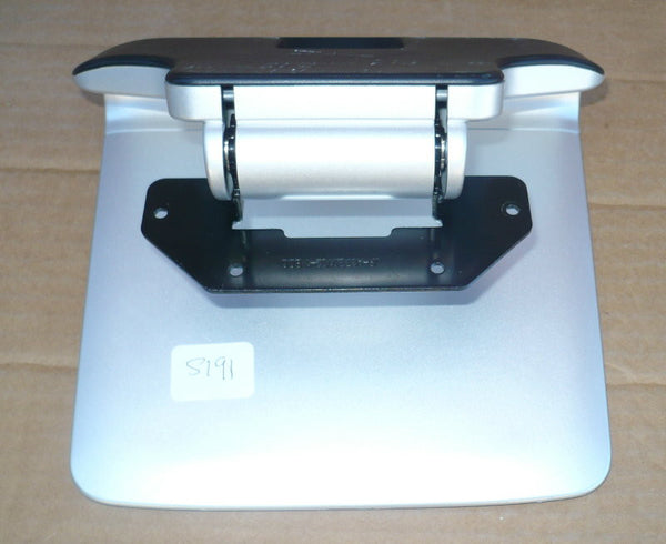 HP 2009M MONITOR STAND (base)