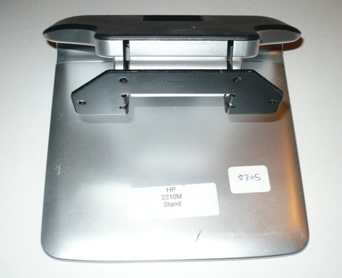 HP 2210M MONITOR STAND (base)