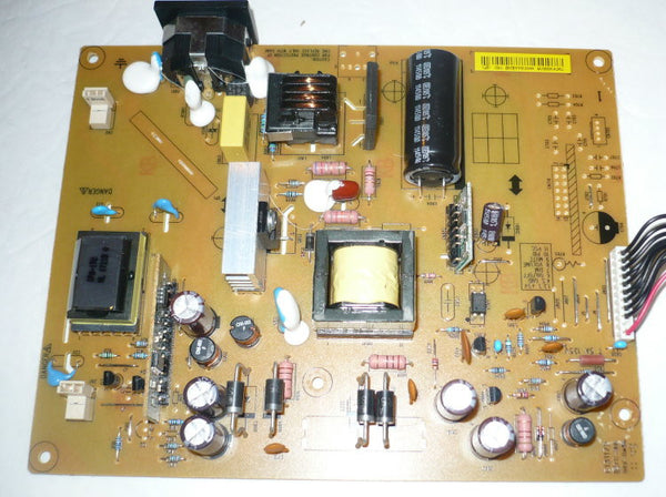 HP S2031 MONITOR POWER SUPPLY BOARD 797401400601R