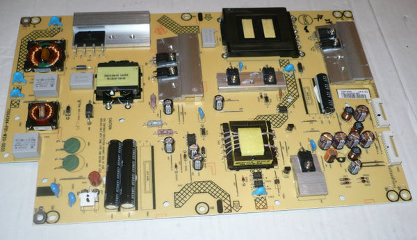 INSIGNIA NS32E740A12  TV POWER SUPPLY BOARD   ADTVA2412XBC / 715G4564-P01-W20-003S