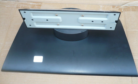 INSIGNIA NS42LCDHD TV STAND (base)