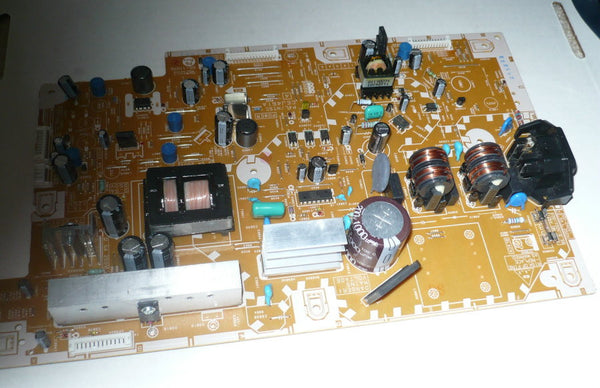 INSIGNIA NSLBD32X10A  TV POWER SUPPLY BOARD  CEJ461A