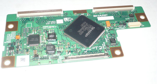 INSIGNIA NS3209  TV CONTROLLER BOARD  8203S1079