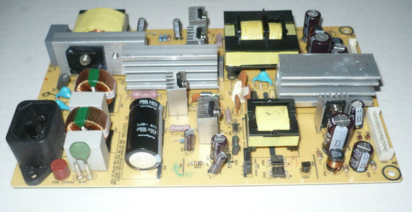 INSIGNIA NS3209  TV POWER SUPPLY BOARD  715T2804-1