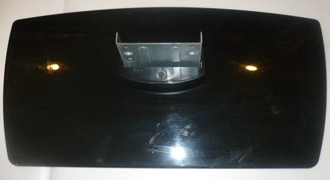 JVC 1712-0102-1230 / 1712-0102-122C LIGHT SCRATCHES - PEDESTAL STAND Recommended for TV 47 inches
