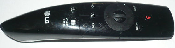 LG AN-MR3004 ORIGINAL TV REMOTE CONTROL