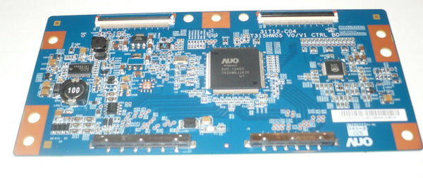 LG 32LE5300UC  TV CONTROLLER BOARD   55.31T12.C14 \ T315HW05