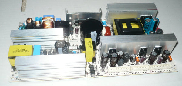 LG 37LC2D-UD  TV POWER SUPPLY BOARD  68709D00068