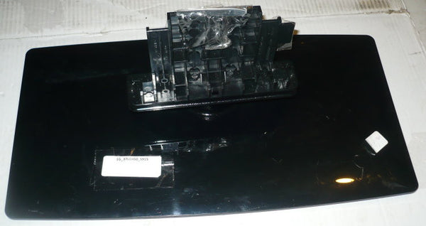 LG 37LD450 TV STAND (base)