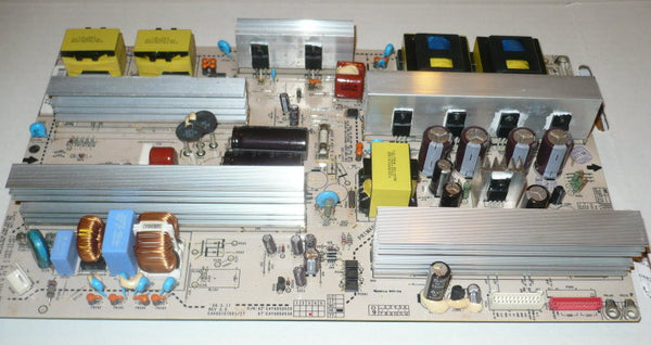 LG 47LG50UG  TV POWER SUPPLY BOARD   EAY4050530 /  EAX40157601/17