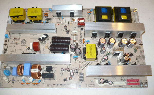 LG 47LV10-BAA TV POWER SUPPLY BOARD EAY40505304 / EAX40157603(1.0)