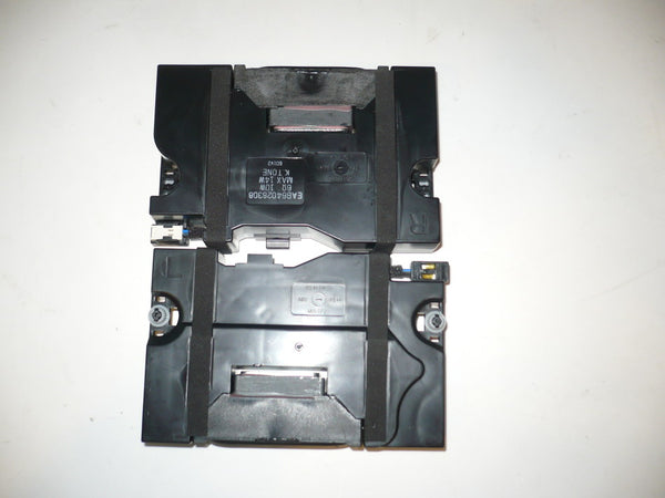 LG 49UK6300PUE TV SPEAKERS EAB64028307 , EAB64028308