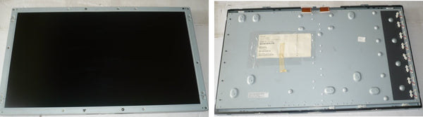 Television Panel SHARP LK315T3LZ4BX