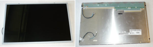Computer Monitor Panel LG LM201WE3