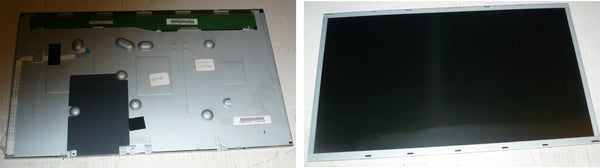 Television Panel CHI MEI M185B3-PA1